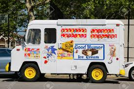 BROOKLYN, NEW YORK - JUNE 15 Good Humor Ice Cream Truck In Brooklyn ... Good Humor Ice Cream Truck Stock Photos Stored 1966 Ford250 Pages Humors Of The Future Bring Philly Free Humor Icecream Decals Yum Postcard In 2018 Pinterest Sports Car Market On Twitter Yes That Was A Ford Trucks For Sale 1goodhumrtrck1 Sale Near New York