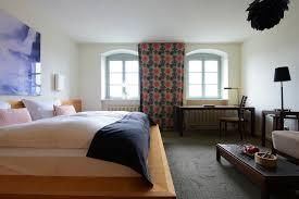 cuisines hornbach kloster hornbach hornbach hip hotels