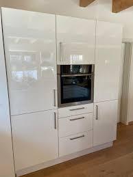 gebrauchte küchen und küchengeräte in münchen page 2