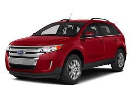 2014 Ford Edge Price, Trims, Options, Specs, Photos, Reviews ... Nelson Intertional Trucks Truck Sales Leasing Parts Service Rental And Paclease Enterprise Car Used Cars Suvs For Sale Certified Software Expand Your Reach With Dynarent New Dealer Michigan U Haul Truck Rental All Ford Auto American Of Paramus Dealership In Nj Meatpacking District Mhattan York Hoods Rentals Star Equipment Ltd Des Moines Iowa Office Mobile 28 Images Trailers Portable Home Altruck Your Pliler Longview Texas