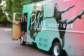 The Polish Fashion Truck | Polish Boutique The Fashion Truck Australia Home Facebook Jeweled Gypsy Only A Marc Jacobs Icecream Truck Will Do Jessica Moy Blog Make Room Food Trucks Mobile Stores Have Hit Streets Dewey Square Welcomes With Weekly Spot Racked Innovation Nights Vancouver Womens Clothing Shop On Wheels Buzz Behind The Scenes With Trust In Tricia