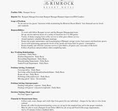 Food Serverob Description For Resume New Reference Bartender ... Banquet Sver Job Dutiesume Description For Trainer 23 Food Service Manager Resume Sample Samples How To Write A Perfect Examples Included Restaurant Jobs Resume Sample Create Mplate Handsome Work Awesome Planning 10 Food Service Cover Letter Example Top 8 Manager Samples Cover Letter Genius 910 Sver Skills Archiefsurinamecom New Fastd To