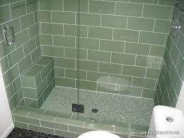tile for shower floor tiles outstanding mosaic wall 4