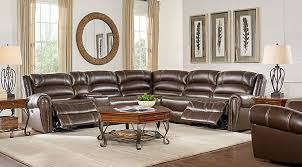 Formal Living Room Chairs by Living Room Sets Living Room Suites U0026 Furniture Collections