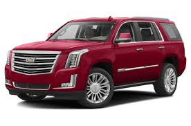 2018 Cadillac Escalade For Sale In Richmond Used Cadillac Escalade For Sale In Hammond Louisiana 2007 200in Stretch For Sale Ws10500 We Rhd Car Dealerships Uk New Luxury Sales 2012 Platinum Edition Stock Gc1817a By Owner Stedman Nc 28391 Miami 20 And Esv What To Expect Automobile 2013 Ws10322 Sell Limos Truck White Wallpaper 1024x768 5655 2018 Saskatoon Richmond