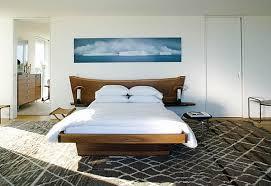 Masculine Bedroom Furniture by Benjamin Moore Bedroom Color Ideas Masculine Bedroom Ideas Bedroom