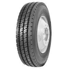 Rudolph Truck Tire - Yokohama TY517 Yokohama Tire Corp Rb42 E4 Radial Rigid Frame Haul Pushes Forward With Expansion Under New Leader Rubber And Introduces New Geolandar Mt G003 Duravis M700 Hd Allterrain Heavy Duty Truck Bridgestone At G015 20570 R15 Oem Aftermarket Auto Tyres Premium Performance Sporty Suv 4x4 Cporation Yokohamas Full Line Of Tires Available On Freightliner Trucks 101zl 29575r225 Ht G95a Sullivan Auto Service To Supply Oe For Volkswagen Tiguan
