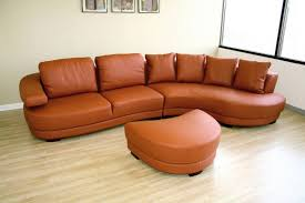 articles with ergonomic living room furniture canada tag within