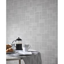 Kitchen And Bathroom Wallpaper | Vinyl & Washable I Want Wallpaper How Bathroom Wallpaper Can Help You Reinvent This Boring Space 37 Amazing Small Hikucom 5 Designs Big Tree Pattern Wall Stickers Paper Peint 3d Create Faux Using Paint And A Stencil In My Own Style Mexican Evening Removable In 2019 Walls Wallpaper 67 Hd Nice Wallpapers For Bathrooms Ideas Wallpapersafari Is The Next Design Trend Seashell 30 Modern Colorful Designer Our Top Picks Best 17 Beautiful Coverings