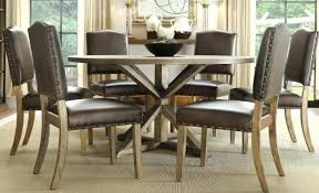 Remarkable The Best Dining Room Tables And Chairs Cheap For Sale Pretoria Small Living With Beautiful