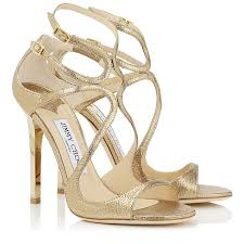 jimmy choo shoe prom Shoes For Prom Pinterest