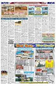 American Classifieds January 5th Edition Bryan College Station By ... This Articles Tells How 14 People Are Boycott Dr Pepper Killeen No 4 In Texas For Employers Looking To Hire Business American Classifieds May 19th Edition Bryancollege Station By Ptdi Student Driver Placement 1994 Tour De Sol Otographs Truckdrivingschool 12th Drive The Guard Scholarship Cdl Traing Us Truck Driving School Thrifty Nickel Want Grnsheet Fort Worth Tex Vol 31 88 Ed 1 Thursday