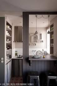 cuisine 13m2 cuisine 13m2 ambiance contemporaine melesse ille et vilaine