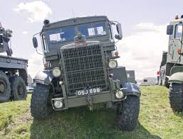 Old Work Trucks | File:Vintage Off Road Military Truck, Steam Rally ... Hungerford Arcade More Vintage Military Vehicles Truck At Jers Automotive Gray And Olive On The Road Stock Photo Filevintage Military Truck In Francejpg Wikimedia Commons 2016 Cars Of Summer Vehicle Usa Go2guide Memorial Day Weekend Events To Honor Nations Fallen Heroes The Auctions America Sell Vintage Equipment Autoweek Vehicles Rally Ardennes Youtube Four Bees Show Fort Worden June 1719 Items Trucks