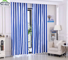 Amazon Red Kitchen Curtains by Coffee Tables Blue Curtains For Bedroom Navy Blue Bed Valance