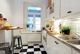 Apartment Kitchen Decor Marvelous Exquisite
