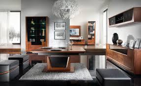 wohnzimmermöbel wohnzimmer komplett set c lopar 7 teilig teilmassiv farbe nuss schwarz