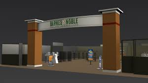 Gary Ritchie Designer Digital Artist Virtual Bookstore Barnes ... I Am Currently Employed At Uncws Barnes And Noble College Bookstore Has New Home On Southern Miss Gulf Park Bentley Waltham Ma Mrg Cstruction Management Best Ipdent Bookstores In England Today Community Job Fair Human Services Program Nmsu Bookstore Set For Aug 1 Opening Booklogix Did Your Publisher Shut Down To Lead Uconns Operation Uconn The Ohio State University Empty Shelves Patrons Lament Demise Of Bay Terrace 25 Trending York Ideas Pinterest In New York