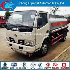 China Used Fuel Truck, China Used Fuel Truck Manufacturers And ... 2003 Kenworth T300 Gas Fuel Truck For Sale Auction Or Lease Mack Trucks Lube In Ctham Va Used 1998 Intertional 4900 Gasoline Knoxville Pin By Isuzu Trucks On 12 Wheels Fyh Chassis Vc46 Water Stock 17914 Tank Oilmens Welcome To Pump Sales Your Source For High Quality Pump Trucks Used Tanker For Sale Distributor Part Services Inc T800 Cmialucktradercom Semi Tesla Canada New 2019 Midsize Pickup Ranked The Segments Best And Worst