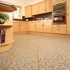 Kitchen Images With Pebble Flooring Modern Home Decor Ideas