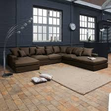 canape loft taupe 96 best living room images on living room home ideas