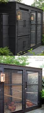 Best 25+ Chicken Coop Designs Ideas On Pinterest | Chicken Coops ... Chicken Coop Plans Free For 12 Chickens 14 Design Ideas Photos The Barn Yard Great Country Garages Designs 11 Coops 22 Diy You Need In Your Backyard Barns Remodelaholic Cute With Attached Storage Shed That Work 5 Brilliant Ways Abundant Permaculture Building A Poultry Howling Duck Ranch Easy To Clean Suburban Plans Youtube Run Pdf With House Nz Simple Useful Chicken Coop Pdf Tanto Nyam
