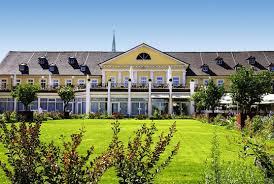 kurpark hotel bad dürkheim hotel bad dürkheim 1 2 fly at