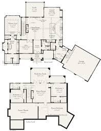 new listing beautiful custom basement home bluefield builders