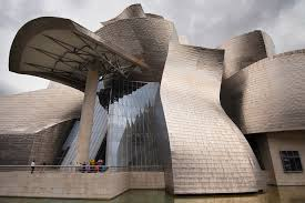 100 Good Architects 13 Best Of All Time And Their Greatest Buildings