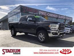 100 Autotrader Trucks For Sale In Orange CA 92867
