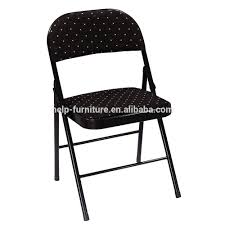Cheap Saucer Chairs For Adults by Saucer Chair How To Recover Dining Room Chairs Church For