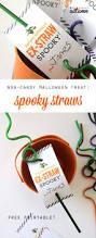 Scary Halloween Ringtones Free by 100 Free Halloween Treats Gluten Free Halloween Treats That