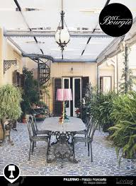 35 best bourgie 10 anniversary images on pinterest table l