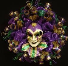 Mardi Gras Mask Door Decoration by 88 Best Mardi Gras Images On Pinterest Mardi Gras Decorations