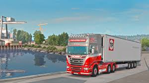 Show Your Truck! - Page 423 - SCS Software Typhoonk The Perfect Weapon For The Fight Against Jihadists Intertional Truck Club Forum Kubinka Moscow Oblast Russia Jun 18 2015 Some Truck Projects Smcarsnet Car Blueprints Truckstop Canada Is Information Center And Portal Rebuilding An Co 4070a On Workbench Big Rigs Bangshiftcom 1971 1310 Lets See Century Wreckers In Miller Industries By Millerind Trucking Veteran Navistar Looks To Outnumber Tesla Semi 2025 An Open To Discuss Business Forums General