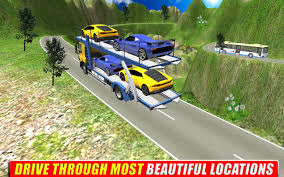 Transport Truck Free Games For Android - APK Download Euro Truck Pc Game Buy American Truck Simulator Steam Offroad Best Android Gameplay Hd Youtube Save 75 On All Games Excalibur Scs Softwares Blog May 2011 Maryland Premier Mobile Video Game Rental Byagametruckcom Monster Bedding Childs Bed In Big Wheel Style Play Why I Love Driving At Night Pc Gamer Most People Will Never Be Great At Read