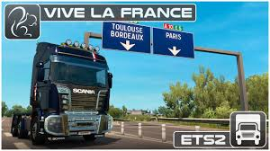 Vive La France DLC (Euro Truck Simulator 2) - YouTube The Ultimate Longboard Truck Guide Stoked Ride Shop Updated W Video 2017 Ford Fseries Super Duty First Look Db Longboards 180mm Reverse Kgpin Review Paris Randal This Classic Nissan Patrol Was Stored For The 30th Anniversary Of Creperie Food Mobile Crepes On La Tour Eiffel 165180mm Trucks Savant Action Board Amanda Powell Truck Review Youtube 2018 F150 Diesel Heres What To Know About Power Stroke Street Hybrid And Minicruiser Skateboard Trucks Loaded 195
