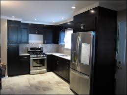 Mid Continent Cabinets Online by Kitchen Room Wonderful Wood Cabinets Cherry Wood Cabinets