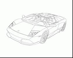 Incredible Lamborghini Logo Coloring Pages With And To Print