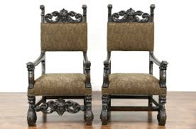 Pair Lion & Gargoyle Carved Oak Antique 1890's Italian Throne Or Hall Chairs Rocking Chair Black And White Stock Photos Images Alamy Sold Pink Cottage Beachview Fding The Value Of A Murphy Thriftyfun Amish Ash Wood Porch From Crystal Cove Vintage Meridonial Lounge Chair By Auguste Thonet 1890s Originals Chairmakers Goldwood Boris Antique Armchair Hap Moore Antiques Auctions The Chairis In House Restoring Ross