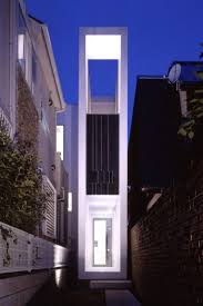 Images Homes Designs by 14 Best מסה Images On Façades House Design And Modern