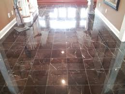 floor installation photos marble floor installed in buckingham pa