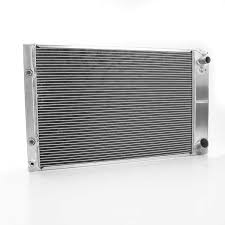 Griffin Radiators 8-70013-LS: PerformanceFit Radiator For LS Swap ... Griffin Radiators 870013ls Performancefit Radiator For Ls Swap 1963 1964 1965 1966 Chevy Truck Alinum Amazoncom Oem Mack Ch Series Heavy Duty Automotive Spectra Premium Cu1553 Free Shipping On Orders Over 99 Best In The Industry By Csf Northern 2017 New High Performance 7387 Various Gm Truckssuvs 19 Core 716 All Works Keeping You Cool For The Long Haul Mitsubishi Fuso With Frame Oes Me409584 Me417294 Gmt568ak 4754 And 16 Fan Kit Cold