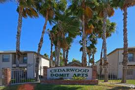Www Craigslist Laredo Tx. Corpus Christi Cars & Trucks. 2018-11-04