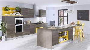 moin cher cuisine moins cher cuisine inspirations et acheter une cuisine home design