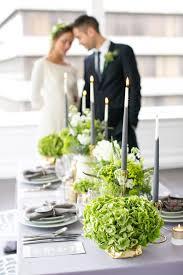 Wedding Venue Editorial shoot