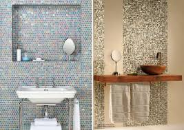 The Tile Shop Plymouth Mn by Original Style Mosaics Therapy U0026 Shell Rubble Tile Minneapolis