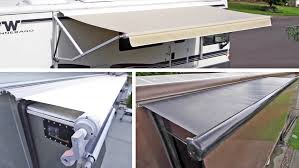 Tough Top Awnings Discount Code: RVGEEKSROCK + $300 Winner! Tough Top Awnings Discount Code Rvgeeksrock 300 Winner Dometic Slide Topper Youtube Aleko 15x8 Feet Vinyl Rv Awning Fabric Replacement For Retractable Rv Removal Part 1 And Alinum Replacing A Installation Patio Window For Specialised Chrissmith Main Installing Rope How To Install An Yourself Awning 20 The Easier Way To Do This Replace Ae Twostep
