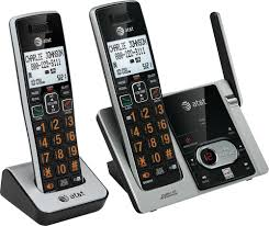 Internet Cordless Phones - Best Buy Ooma Telo Smart Home Phone Service Internet Phones Voip Best List Manufacturers Of Voip Buy Get Discount On Vtech 1handset Dect 60 Cordless Cs6411 Blk Systems For Small Business Siemens Gigaset C530a Digital Ligo For 2017 Grandstream Vs Cisco Polycom Ring Security Kit With Hd Video Doorbell 2 Wire Free Trolls Bilingual With Comic Only At Bluray Essential Drops To 450 During Sale Phonedog Corded Telephones Communications Canada Insignia Usbc Hdmi Adapter Adapters 3cx Kiwi