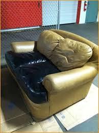 teindre canapé teindre canape cuir 100 images colorer canapé cuir obtenez